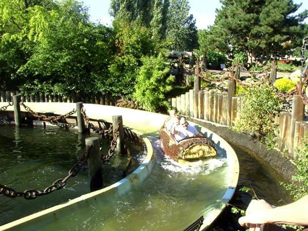 heidepark_2006-024