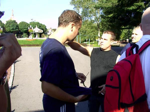 heidepark_2006-028