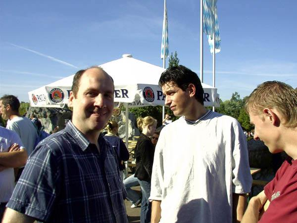 heidepark_2006-031