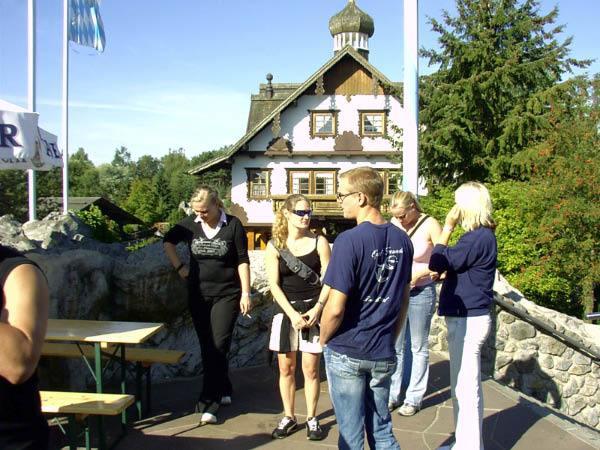 heidepark_2006-033