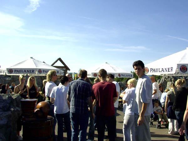 heidepark_2006-037