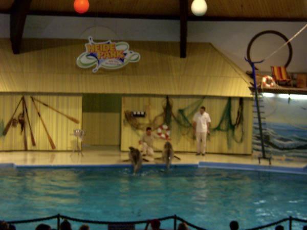 heidepark_2006-041