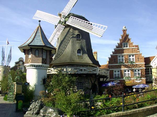 heidepark_2006-042