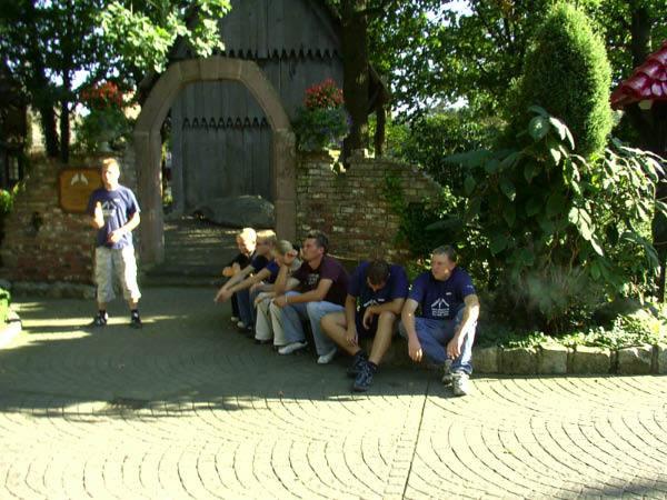 heidepark_2006-044