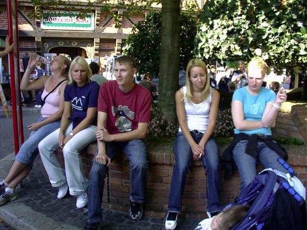 heidepark_2006-045
