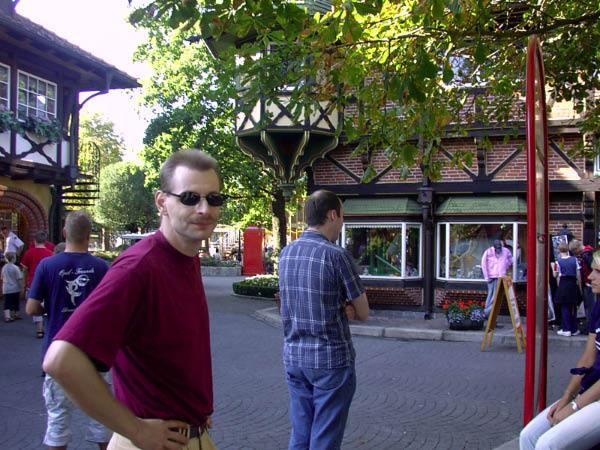 heidepark_2006-046