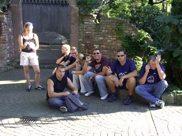 heidepark_2006-047