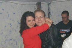Jahresfeier 2001 (22)