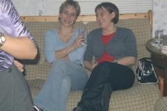 Jahresfeier 2001 (3)