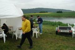 Jahresfeier 2002 (120)