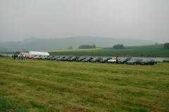 Jahresfeier 2002 (130)