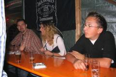 Jahresfeier_2005-060