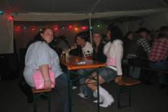 Jahresfeier_2005-062