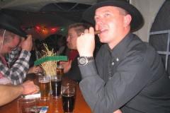 Jahresfeier_2005-063