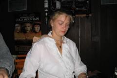 Jahresfeier_2005-102