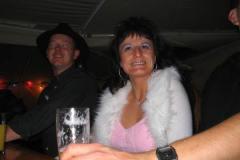 Jahresfeier_2005-107