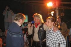 Jahresfeier_2005-143