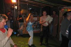 Jahresfeier_2005-182