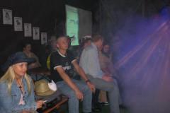 Jahresfeier_2005-186