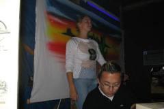 Jahresfeier_2005-187