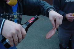 Jahresfeier_2005_Aufbau-16