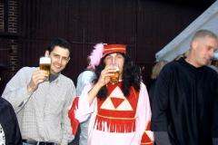 Jahresfeier_OTA_2004 (34)