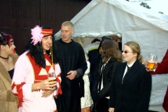 Jahresfeier_OTA_2004 (36)