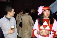 Jahresfeier_OTA_2004 (37)