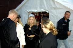 Jahresfeier_OTA_2004 (38)