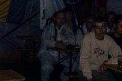 Jahresfeier_OTA_2004 (43)
