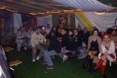 Jahresfeier_OTA_2004 (44)