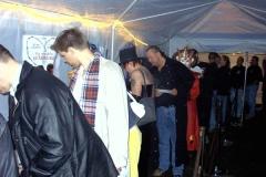 Jahresfeier_OTA_2004 (46)