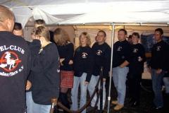 Jahresfeier_OTA_2004 (47)