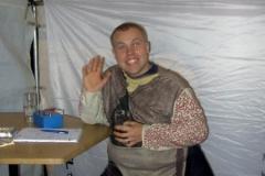 Jahresfeier_OTA_2004 (48)