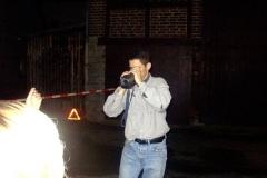 Jahresfeier_OTA_2004 (50)
