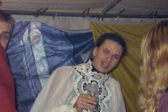 Jahresfeier_OTA_2004 (52)