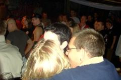 Jahresfeier_OTA_2004 (54)