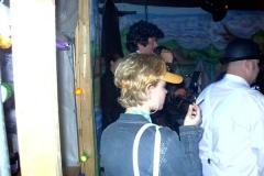 Jahresfeier_OTA_2004 (55)