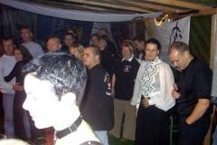 Jahresfeier_OTA_2004 (56)
