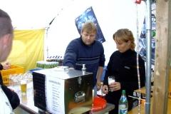Jahresfeier_OTA_2004 (6)