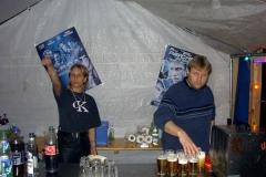 Jahresfeier_OTA_2004 (65)