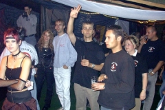Jahresfeier_OTA_2004 (67)