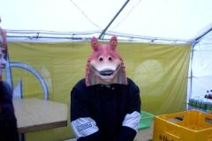 Jahresfeier_OTA_2004 (7)