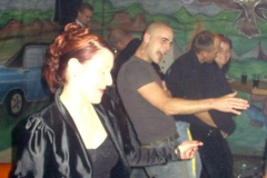 Jahresfeier_OTA_2004 (71)