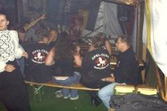 Jahresfeier_OTA_2004 (72)