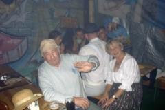 Jahresfeier_OTA_2004 (73)