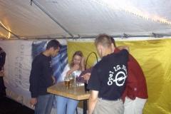 Jahresfeier_OTA_2004 (98)