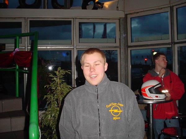 Kartfahren 2002 (11)