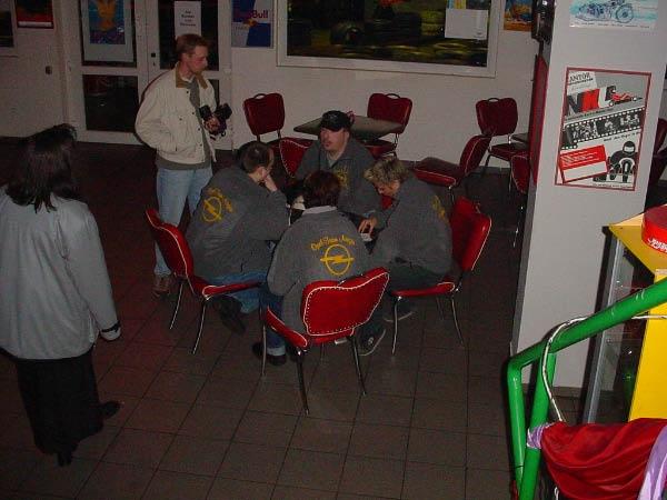Kartfahren 2002 (17)