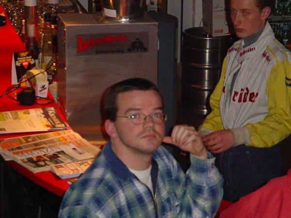 Kartfahren 2002 (19)